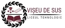 Grup Scolar Viseu Logo